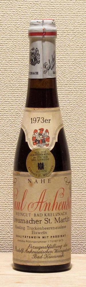 1973etba